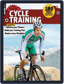 The Ultimate Guide to Cycle Training (Digital)