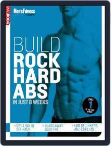 Build Rock Hard Abs (Digital)