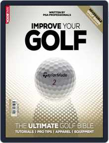 Improve Your Golf (Digital)