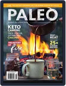 Paleo (Digital)