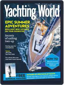 Yachting World (Digital)