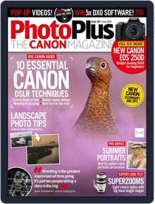 Photoplus : The Canon (Digital)