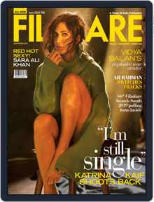Filmfare (Digital)