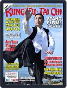 Kung Fu Tai Chi (Digital)