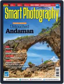 Smart Photography (Digital)