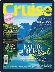 Cruise International (Digital)