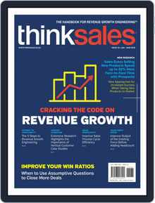 ThinkSales (Digital)