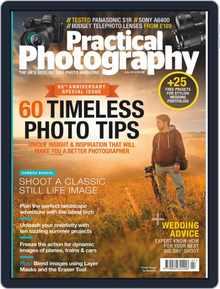 Practical Photography: Lite (Digital)
