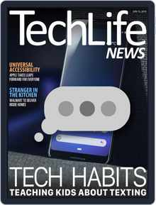 Techlife News (Digital)