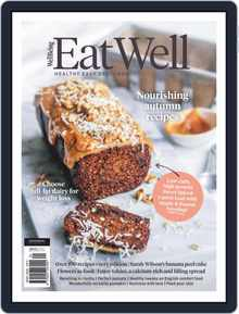 Eat Well (Digital)