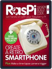 Raspi (Digital)