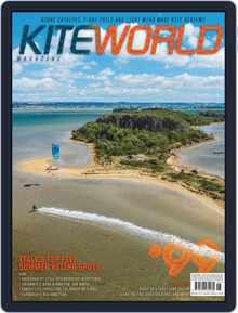 Kiteworld (Digital)