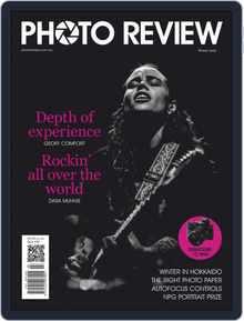 Photo Review (Digital)