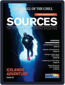 Sources (Digital)