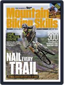 Mountain Biking Skills (Digital)