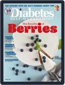 Diabetes Self-Management (Digital)