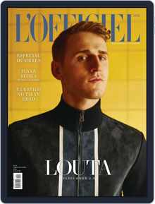 L'Officiel Argentina (Digital)