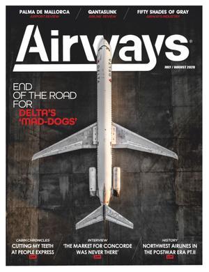 Airways