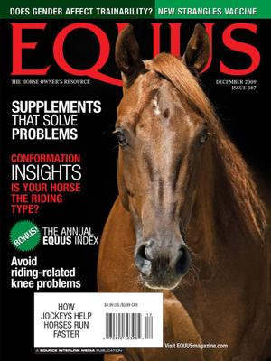 Equus