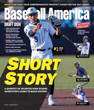 Baseball America