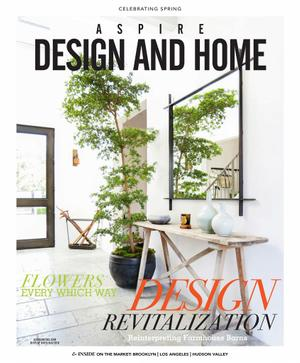 Aspire Design & Home