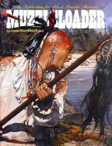 Muzzleloader