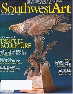 Southwest Art