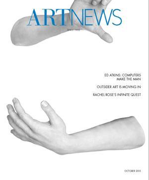Artnews