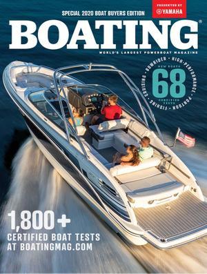 Boating