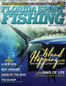 Florida Sport Fishing