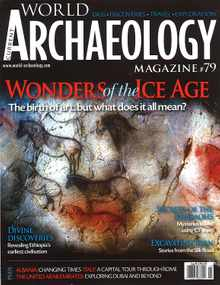 Current World Archaeology