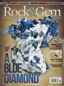 Rock & Gem